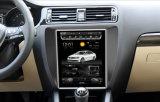 10.4inch VW Sagitar 2012-2015年の人間の特徴をもつ車のマルチメディアプレイヤー