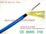 Mode Single Drop Drop 4 / 2 / 1 câble fibre optique de base
