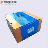 # Fangpusunの太陽電池パネルMPPTの充電器のコントローラ12V 24V 36V 48Vの評価される電圧70A MPPT150/70 Mc4