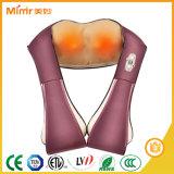 Hombro de la parte posterior del masaje de Shiatsu del cuello con Ce/ETL MB-206