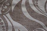 회교도 셔닐 실 PC에 의하여 염색되는 소파 Textil 물자 (fth31939)