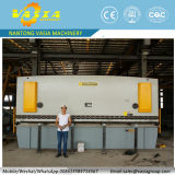 de Buigende Machine van het Staal van 16mm