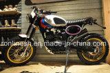 Pit Bike Aprendiz Euro4 125cc jurídica legal da rua/estrada Retro Motociclo ECE/Vintage CEE Motociclo/Estilo Scrambler Motociclo/Classic Moto/Sujeira Bike