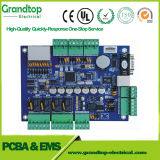 Touch Screen Restoring POS System PCB Printed Assembly Circuit