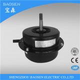 Motor de la aplicación eléctrica del acondicionador de aire