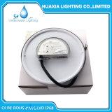 Lampadina della piscina riempita resina impermeabile PAR56 per l'indicatore luminoso subacqueo del LED