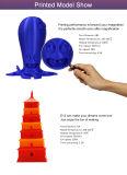 DIY 3D-принтер