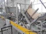 صناعيّة مطبخ قرميد خزفيّ في أثر قديم