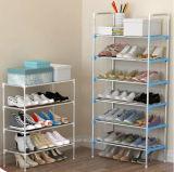 Башмак кабинета обувь стоек для хранения большого объема домашней мебели DIY простой переносной колодки для установки в стойку (ПС-04B)