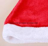 2017 겨울 선전용 크리스마스 선물, 크리스마스 모자