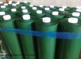 Beste Methode, anhaftendes doppeltes mit Seiten versehenes PET zu kaufen starke wasserdichte Auto-acrylsauerordnung