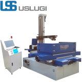 Uslugi 고속 EDM 철사 커트 기계