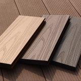 [وبك] [ديي] قراميد, خشبيّة بلاستيكيّة مركّب أرضية, [وبك] [إإكستريور ولّ بنل]