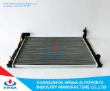 Radiador de carro automático para a Toyota Alphard'05-08 no sistema de refrigeração 16400-20380 OEM