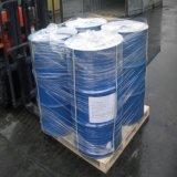 Comprar el palmitato material cosmético CAS 142-91-6 del Isopropyl