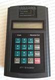 Xy1 высокой точности Тензодатчика симулятор