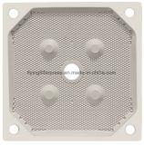 Più alto piatto Xg800 del filtrante di membrana di pressione pp