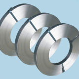 AISI304 rollte Edelstahl-Ring-Metall