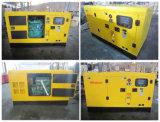generatori di potere diesel elettrici inclusi 10kw