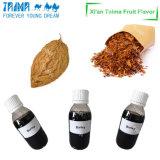 E-flüssiges Konzentrat-Trauben-Tabak-Konzentrat-Tabak-Aroma