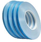 فيلم زرقاء شريط حراريّة موصلة (200 ميكرون)