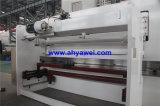 Machine van de Omslag van Anhui Yawei Estun E200 P CNC van Ahyw de Hydraulische