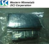 Het Bismut 5N 6N van de hoge Zuiverheid bij Bedrijf het Westelijke van MINMETALS (Sc)