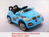 아이 아이들 장난감 차를 위한 전차 건전지 차