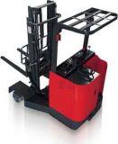 Methoden-elektrischer Reichweite-Gabelstapler der Lager-Handhabungsgerät-Aufbau-Maschinen-1.5t 2t 2.5t 4