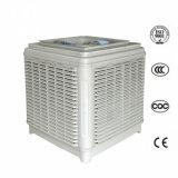より涼しいスリラーの空気調節水蒸気化の空気クーラー