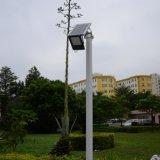 56 LED Projecteur étanche de Lumière solaire solaire jardin extérieur projecteurs LED témoin de sécurité