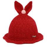 Пользовательские моды детей различных цветных Beanie Red Hat
