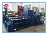 Presse hydraulique en métal Y81-200 pour la mitraille