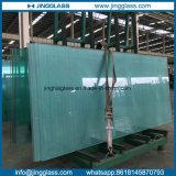 Sicherheits-Raum-ausgeglichene Balustrade-lamelliertes Glas-Chinese-Fabrik