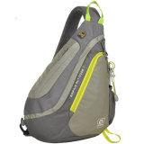 Для использования вне помещений поездки спортивные треугольник рюкзак для походов на лошадях