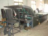 De halfautomatische Machine van de Lamineerder van de Fluit (nb-1300B)