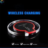 Chargeur sans fil universel du micro USB pour le Portable de téléphone cellulaire