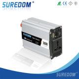 USB инвертора 1 силы DC AC110V 220V инвертора 300W 12V силы автомобиля фабрики оптовый