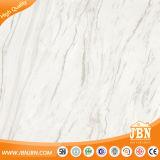 Het Vloeren van Jbn van Foshan Marmeren Porselein Verglaasde Tegel (JM83287D)