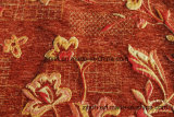 Revestido de chenilla Jacquard Tapizados (Fürth31078)