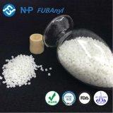 Plastic PA van de techniek 6/Glasvezel 15% Nylon 6 Chips/F24 GF3