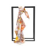 China-Produkte/Lieferanten. 100% Silk Digital Druck-Seide-Schal