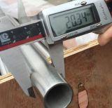 Продукты хастелой B-3 трубы стальные трубы