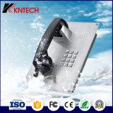 Schule-Gegensprechanlagen des Krankenschwester-Aufruf-Systems-Telefon-Knzd-07A Emergency