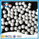 Cms240 tamices moleculares de carbono para el nitrógeno de 1,6 mm de alta pureza