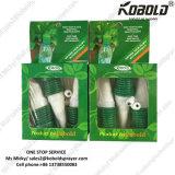 (KB-3007) Automatische Pflanze Waterer, Potenziometer-wässerneinheit