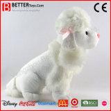 Don caresser les animaux en peluche Soft caniche Toy chien en peluche pour les enfants/enfants
