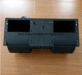 バスのためのブラシレス遠心ブロアDCモーターH11002206 1101782A