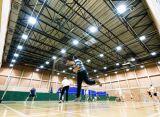 Blendschutz-LED-Flut-Licht 360W für Basketballplatz