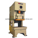 250 Ton C Single Frame Crank Mechanical Power Press